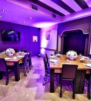 Jaco Restaurant