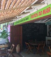 Restaurante Bar Encontro dos Amigos