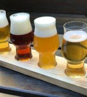 Ochutnávky piv avýlety za pivem