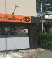 Bar Ma Dai....Di Varano Katia