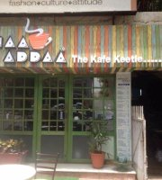 Apnaa Addaa
