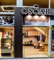 Oscar Cafe Patisserie