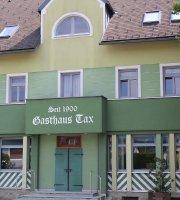 Gasthaus Tax