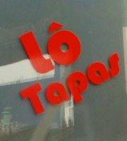 Lo Tapas