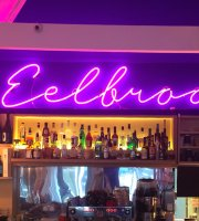 The Eelbrook