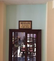 Bhavani Coffee Shop