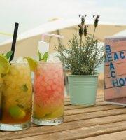 The Beachhouse Cocktail Bar