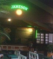 Paddy Foley's Irish Bar