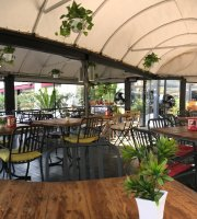 Bar Bar Roma