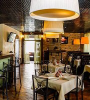 Restaurant Nreni