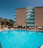 Bh Mallorca Apartments Updated 2019 Prices Hotel Reviews Magaluf Majorca Tripadvisor