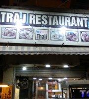 Natraj Restaurant