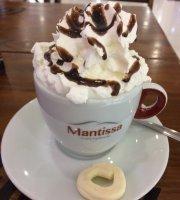 Cafe Fina Flor