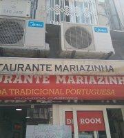 Restaurante Mariazinha