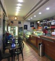Kiwi Bar