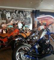 Emblematico & Original Motorcycles