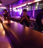 Casa Vito Bar And Cafe