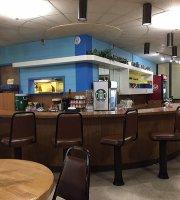 Bluehaven Cafe