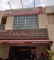 A. Muthu House Of Briyani