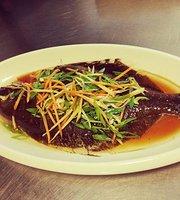 Huameng Restaurant