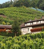 Gasthaus Eichberg