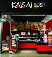 Kaisai Sushi