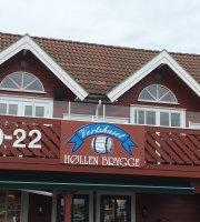 Vertshuset Høllen Brygge