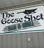 The Goose Shot