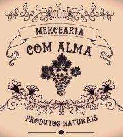 Mercearia com Alma