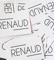 Cafe Renaud
