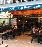 Niek's Eetcafe