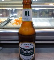 Cerveceria La Casuca