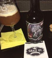 Bar Graz 01