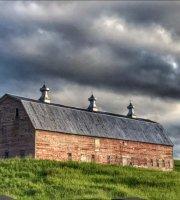 Pine Brook Farm