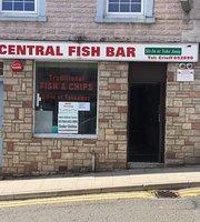 Central Fish Bar