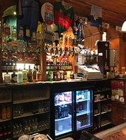 Coolquoy Lodge Pub and Restaurant