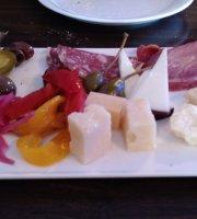 Primavera Restaurant & Inn