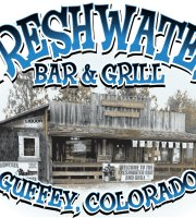 The Freshwater Bar & Grill