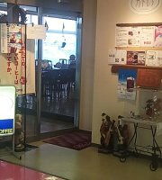 Cafe Cattleya