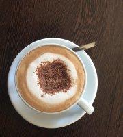Caffe Cardosi