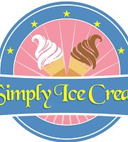 Simply Ice Cream