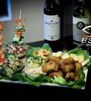El Salmon Restaurant