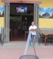 Restaurante Los Amigos