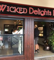 Wicked Delights Bakery