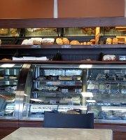 Targo Street Bakehouse