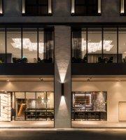 Cercle de Cercle Fusion Restaurant & Bar