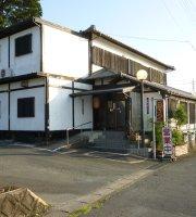 Yakitori House Senchikurin