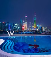 WET BAR (W Shanghai - The Bund)