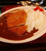 Restaurant Woods Doritsu Nopporo Sogo Undo Koen