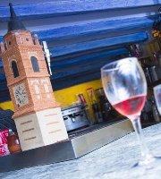 Hostal & Restaurante El Bodegon